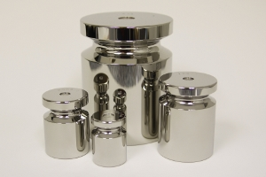 Stainless Steel - NIST